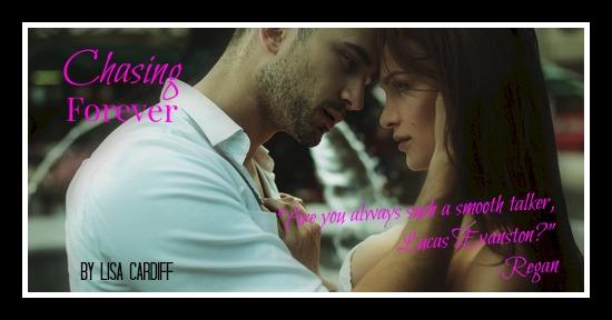 Chasing Forever Teaser
