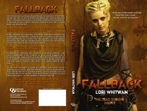 Fallback_jacket